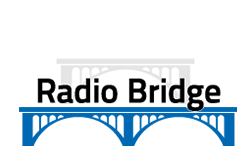 Radio Bridge